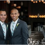 http://pagayweddings.com/wp-content/uploads/2014/05/2011-06-11_Mark-Travis_By-Chris-Hensel_MT005.jpg