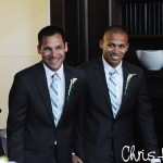 http://pagayweddings.com/wp-content/uploads/2014/05/2011-06-11_Mark-Travis_By-Chris-Hensel_MT006a.jpg
