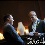 http://pagayweddings.com/wp-content/uploads/2014/05/2011-06-11_Mark-Travis_By-Chris-Hensel_MT0101.jpg