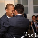 http://pagayweddings.com/wp-content/uploads/2014/05/2011-06-11_Mark-Travis_By-Chris-Hensel_MT013.jpg