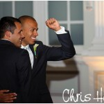 http://pagayweddings.com/wp-content/uploads/2014/05/2011-06-11_Mark-Travis_By-Chris-Hensel_MT014.jpg