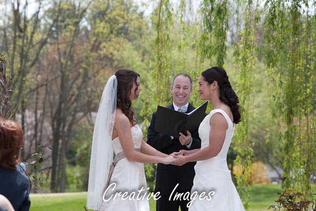 2012-04-14_Christy & Kat_By Creative Images_0466
