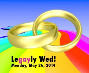 WWCC_marriage_LeGayly_web